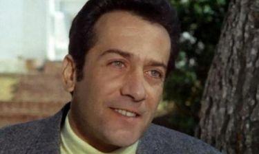 Ποια αποκαλύπτει: «Με φίλησε ο Αλεξανδράκης και τους είπα ότι μύριζε το στόμα του από τα τσιγάρα»;