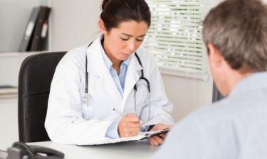 Αιμορροΐδες ή ορθοκολικός καρκίνος; Ποια τα συμπτώματα-κλειδιά