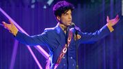 Γνωστός τραγουδιστής μεταφέρθηκε εσπευσμένα στο νοσοκομείο