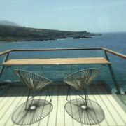 Ρομαντικό ταξίδι στην Κρήτη για τους…