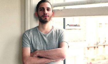 Ο Γιώργος Σαμαράς και άλλοι δύο Έλληνες καλλιτέχνες που ανθίζουν στις μουσικές του κόσμου