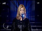 YFSF 3: Δεν πάει το μυαλό σας ποιος τραγουδιστής μεταμφιέστηκε σε Adele