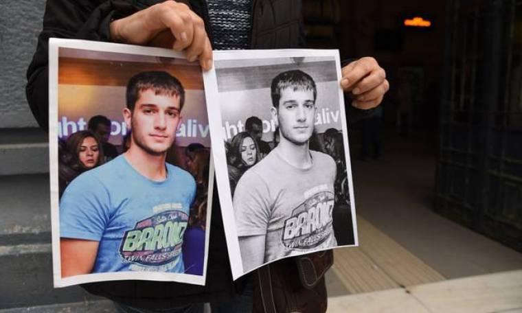 Υπόθεση Βαγγέλη Γιακουμάκη: «Έχω στοιχεία για τη δολοφονία»