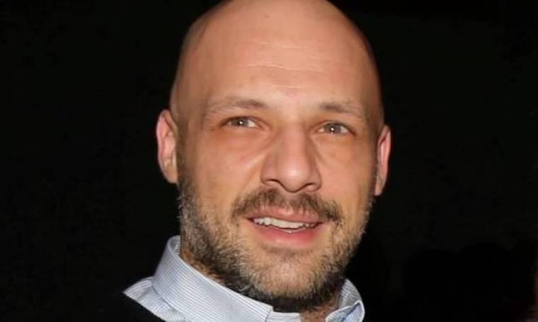 Νίκος Μουτσινάς: «Εδώ και 6 χρόνια επισκέπτομαι ψυχολόγο»