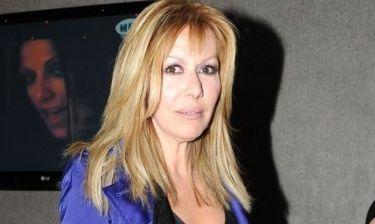 Λίζα Δουκακάρου: Ο χαμός του συζύγου της και το Mega