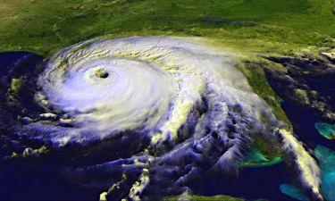 Ανησυχητικά δεδομένα για το κλίμα - Γιατί κρούουν των κώδωνα του κινδύνου οι επιστήμονες