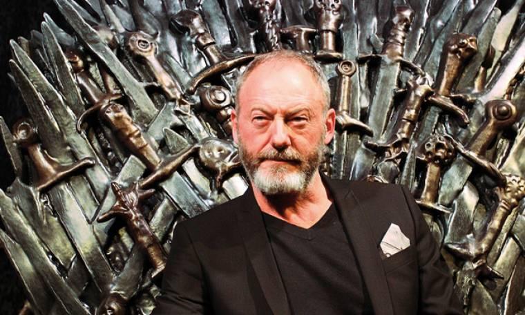 Game of Thrones: «Από το πρώτο επεισόδιο θα στέκεστε σοκαρισμένοι»