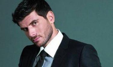 Μάνος Γαβράς: «Χαίρομαι που η σειρά θα συνεχιστεί, εγώ όχι, δεν συνεχίζω»