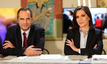Τι θα δούμε στην εκπομπή «Η Ελλάδα στον καθρέφτη»;