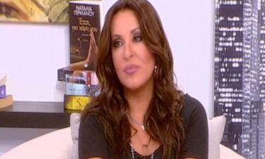 Η Ναταλία πέταξε βόμβα για ζευγάρι της showbiz: «Έχουν παντρευτεί δεν το έχει πάρει χαμπάρι κανείς»