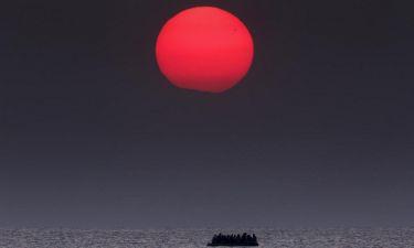 Μεγάλη διάκριση. Πούλιτζερ σε τρεις Έλληνες φωτογράφους