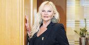 Ελληνίδα τραγουδίστρια αποκαλύπτει: «Μου έκοψε σύντροφός μου τα μαλλιά από τη ζήλια»
