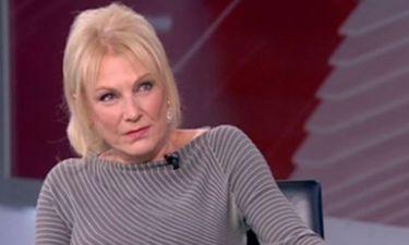 Φωτεινή Πιπιλή: «Ποτέ μου δεν είχα ''χορηγό''»
