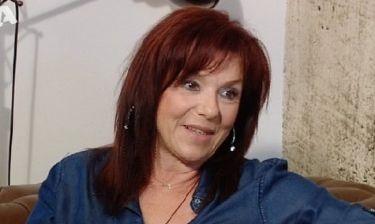 Δάφνη Μπόκοτα: «Με ενόχλησε όταν επέλεξαν άλλη για τη Eurovision»