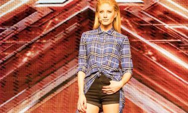 Τι θα δούμε στο 6ο επεισόδιο των Auditions του X-Factor;