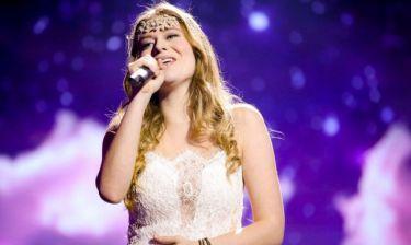 Eurovision 2016: Η Αυστρία πάει με τραγούδι στα γαλλικά