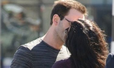 Ήταν να μην τα ξαναβρούν: Το διάσημο ζευγάρι δεν κρύβει πια τον έρωτά του