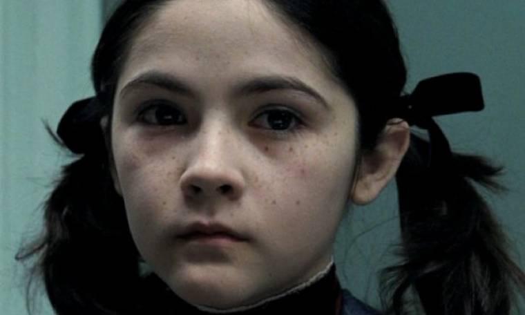 Mα πώς άλλαξε έτσι: Δείτε πώς είναι σήμερα το κοριτσάκι από την ταινία «The Orphan»