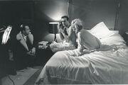 «Έφυγε» από την ζωή ο σκηνοθέτης των ταινιών του James Bond