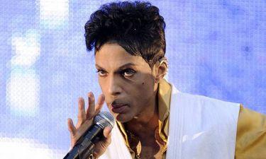 Έκτακτο: Νεκρός ο τραγουδιστής Prince