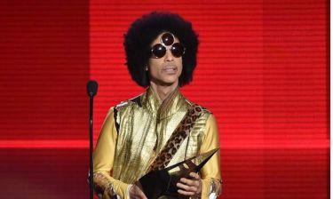 Νεκρός ο Prince. Η αστυνομία ερευνά τα αίτια του θανάτου του