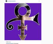 Οι celebrities θρηνούν για τον θάνατο του Prince