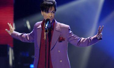 Prince: Αυτή είναι η αιτία του θανάτου του - Η τελευταία φορά που τον είδαν ζωντανό (φωτό)