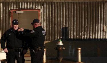 ΗΠΑ: Συνελήφθη ο διαρρήκτης «Νίντζα»