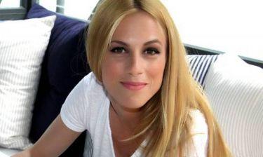 Ντορέτα Παπαδημητρίου: «Έχει τύχει να προδοθώ και από φίλους που ήταν κοντά μου»
