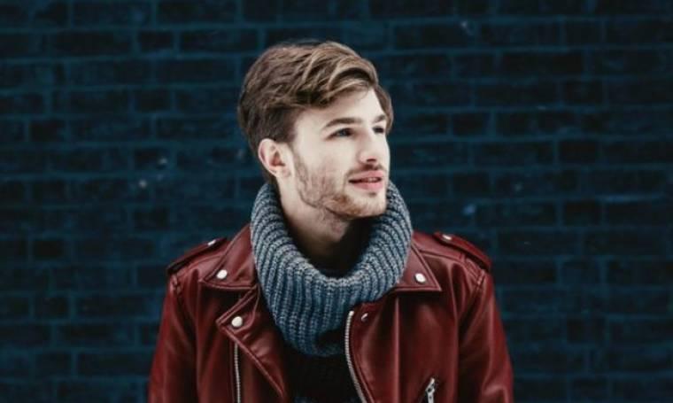 Eurovision 2016: Λετονία: H «καρδιά του χτυπά» στη σκηνή του διαγωνισμού