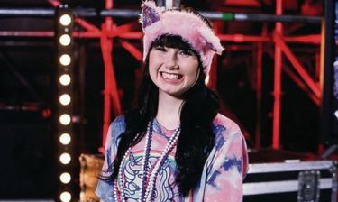 Eurovision 2016: Η νικήτρια του The Voice θα εκπροσωπήσει τη Γερμανία