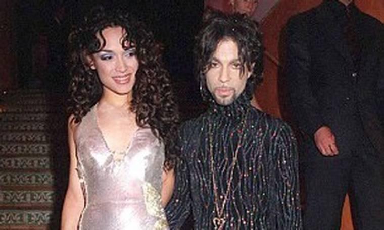 Prince: Το συγκλονιστικό αντίο της πρώην γυναίκας του και η άγνωστη τραγωδία με το παιδί τους