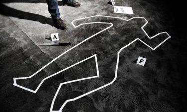 Συμβόλαιο θανάτου η δολοφονία του επιχειρηματία στον Άλιμο