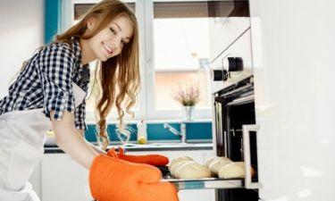 Ο τρόπος μαγειρέματος που αυξάνει τον κίνδυνο άνοιας