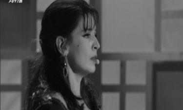 YFSF 3: Η Βαλέρια Κουρούπη συγκίνησε ως Τζένη Καρέζη