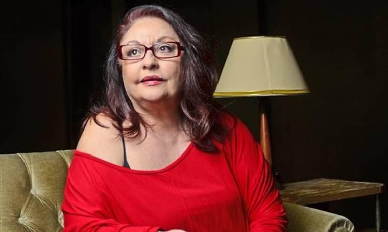 Μίρκα Παπακωνσταντίνου: «Πιστεύω ότι θα γίνει και τρίτος κύκλος γιατί ήδη συζητάμε»