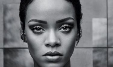 Mα πώς το κάνει; H Rihanna πάχυνε και μας αρέσει ακόμα περισσότερο