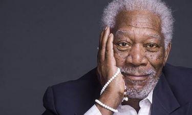 To National Geographic παρουσιάζει τη σειρά ντοκιμαντέρ «Η Ιστορία του Θεού με τον Morgan Freeman»