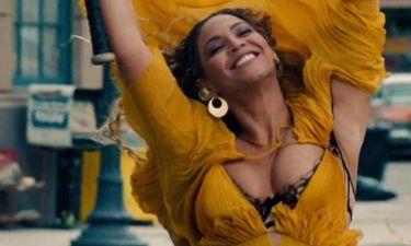 8 λόγοι γιατί ΟΛΟΙ μιλάνε για τη Beyoncé σήμερα