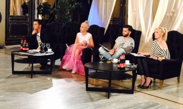 The X Factor: Το Bootcamp έρχεται την Μεγάλη Τετάρτη