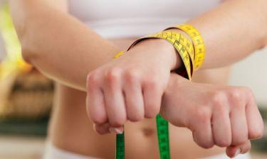 Διατροφικές διαταραχές: Ποια οφείλεται σε βακτήρια
