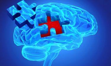 Αλτσχάιμερ: Το σύμπτωμα που πρέπει να σας ενεργοποιήσει