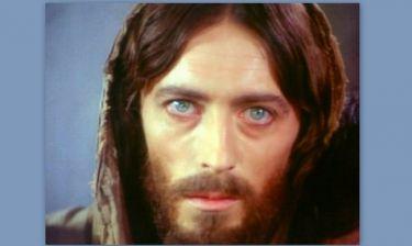 «Ιησούς από τη Ναζαρέτ»: Απίστευτες αποκαλύψεις για τη σειρά 41 χρόνια μετά