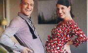 Baby Boom στην ελληνική showbiz – Έγιναν γονείς οι…