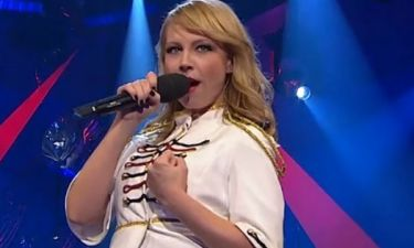 Eurovision 2016: Η Σλοβενία θα διαγωνιστεί στον Β' ημιτελικό