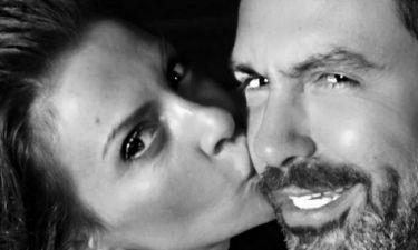 Ιωσήφ Μαρινάκης -Χρύσα Καλπάκη: Θα πάθετε πλάκα με το προσκλητήριο του γάμου τους