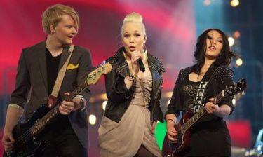 Eurovision 2016: Ακούστε το τραγούδι της Νορβηγίας