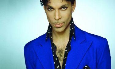 Prince: Έρευνα της αστυνομίας για ανθρωποκτονία