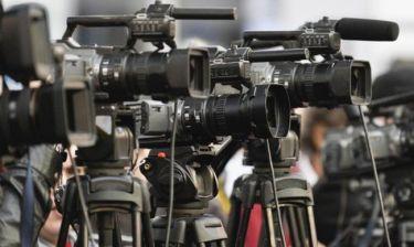 Τέλος η απεργία στα ΜΜΕ – Ανεστάλησαν οι κινητοποιήσεις