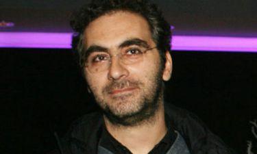 Δημήτρης Κοντόπουλος: «4.000 άνθρωποι τραγουδούσαν τη μελωδία μου σε μια γλώσσα που δεν ήξερα»